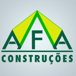 AFA-CONSTRUCOES