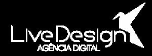 Logo-Live-Design-branca