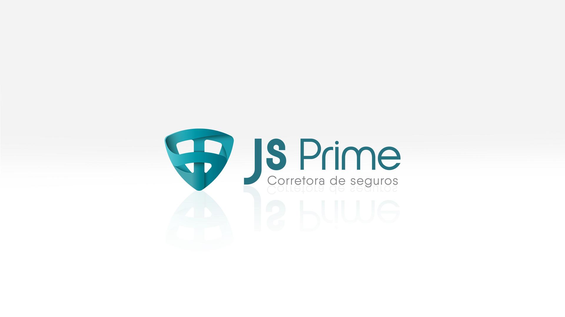 criacao-de-identidade-visual-JSprime