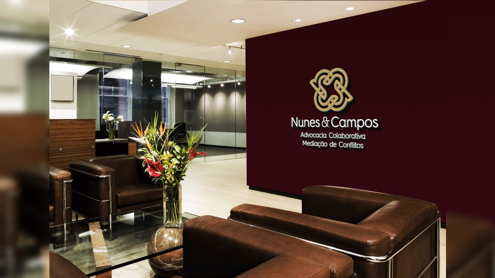 Apresentação-da-marca-Nunes-&-Campos23