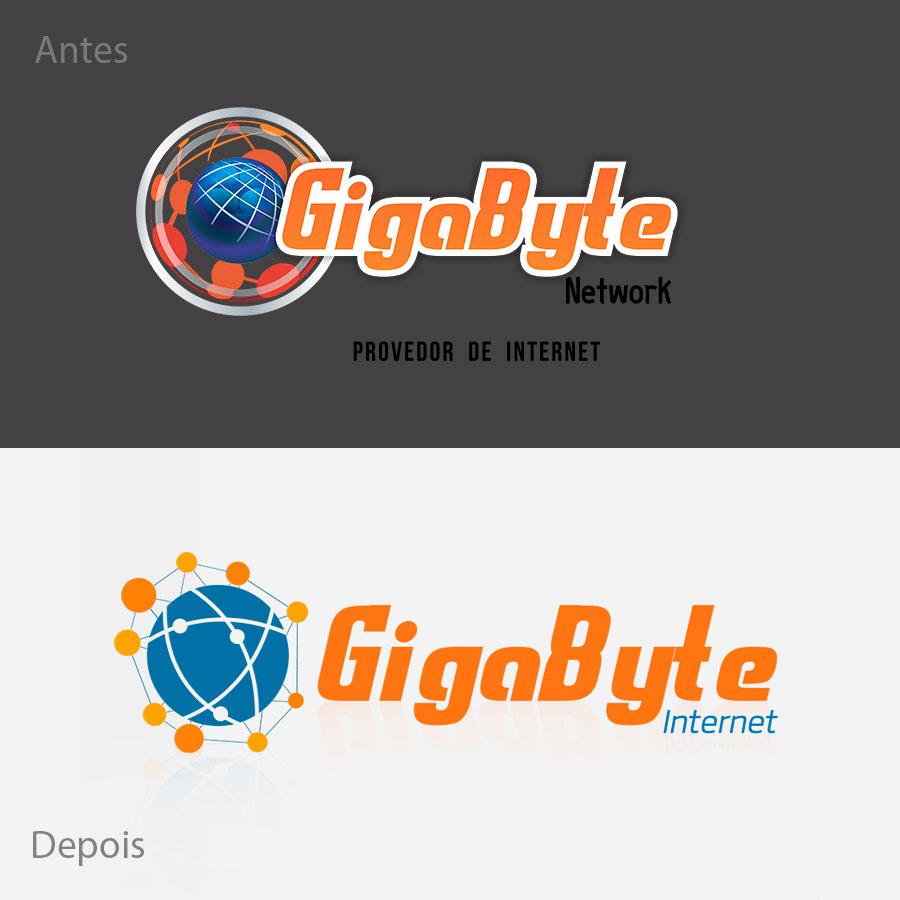 Gigabyte-Internet-rebranding-redesign-de-marca