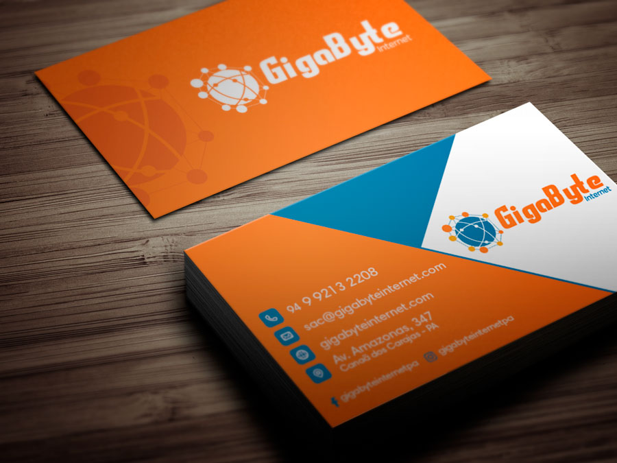 cartao-de-visita-gigabyte-internet-provedor-de-internet