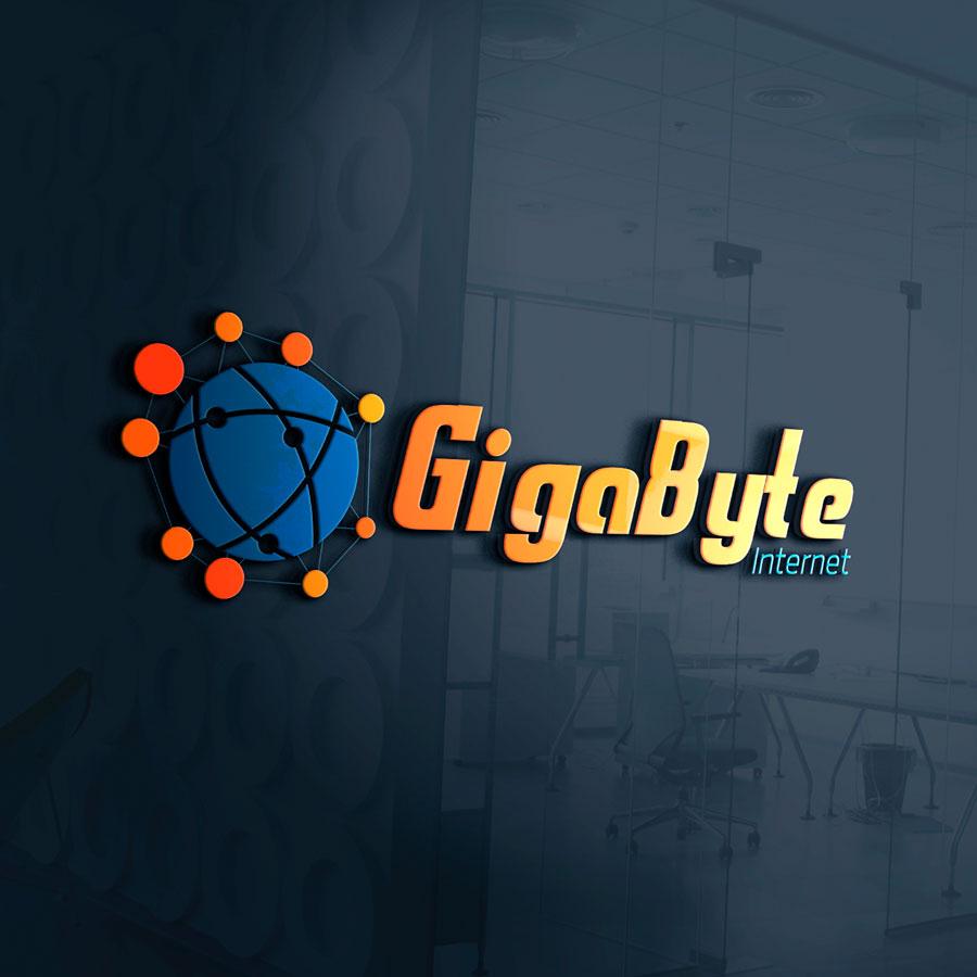 criacao-de-marca-Gigabyte-Internet-provedor-de-internet