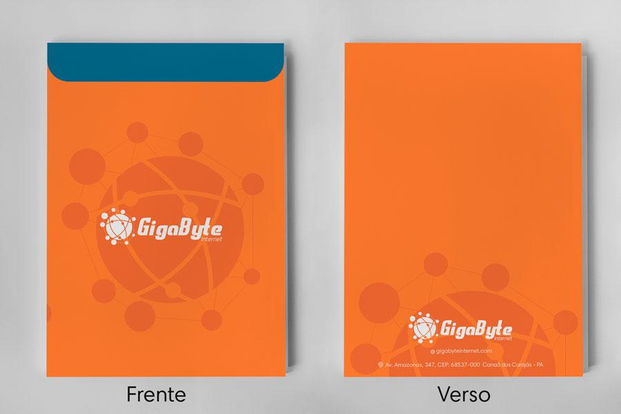 envelope-oficio-gigabyte-internet-provedor-de-internet
