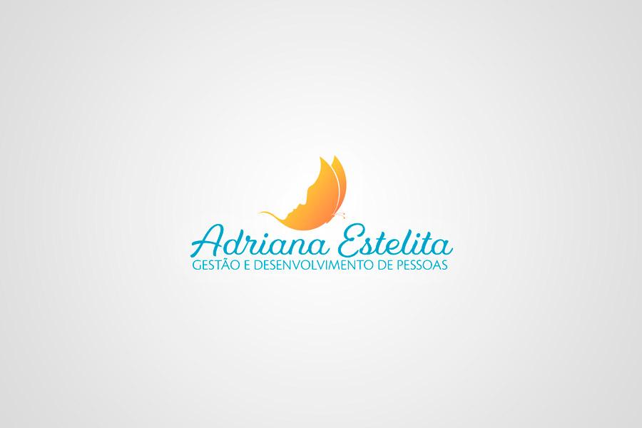 criacao-marca-identidade-visual-adriana-estelita01