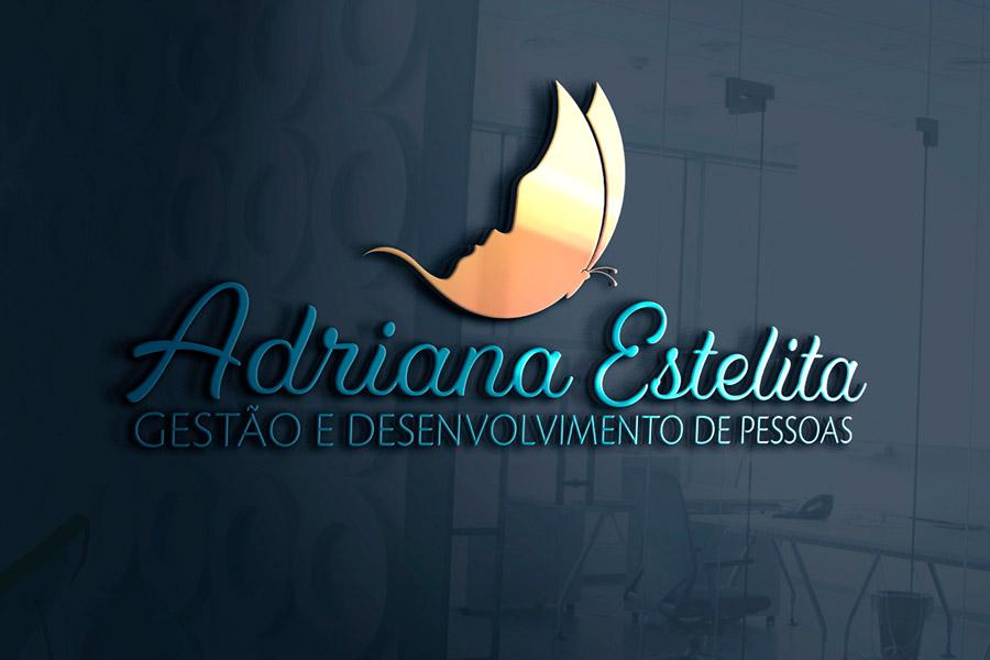 criacao-marca-identidade-visual-adriana-estelita13