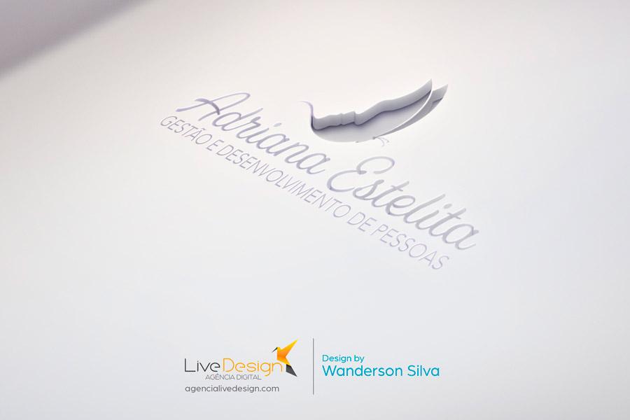 criacao-marca-identidade-visual-adriana-estelita14