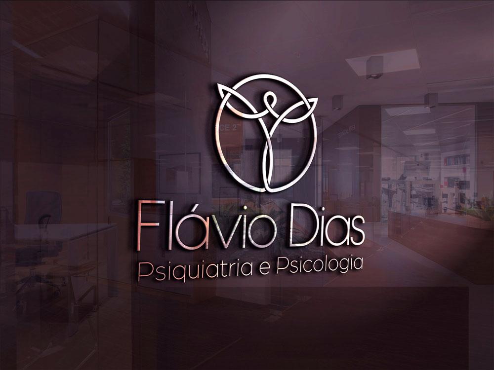 criacao-de-marca-flavio-dias-psiquiatria-psicologia5