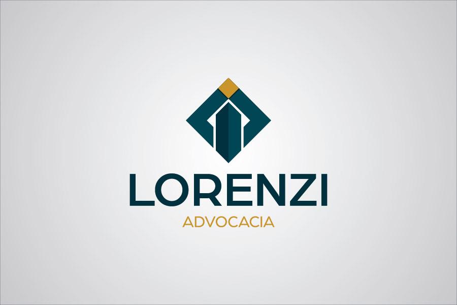 criacao-marca-identidade-visual-lorenzi-advocacia01
