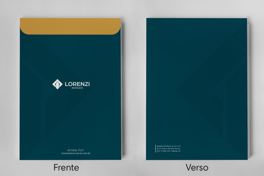 criacao-marca-identidade-visual-lorenzi-advocacia05