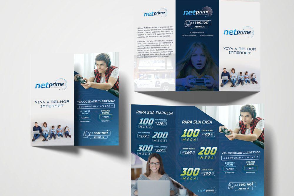 criacao-flyer-Panfleto-folder-para-provedor-de-internet-telecom-netprime2