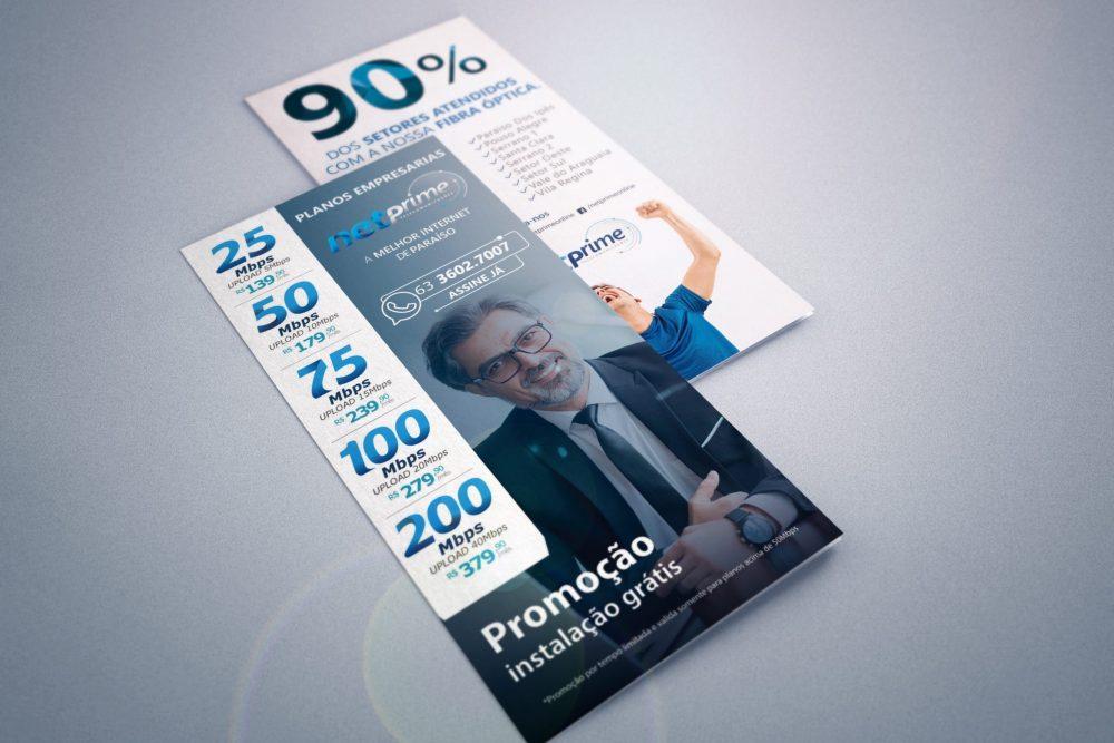 criacao-flyer-Panfleto-folder-plano-empresarial-para-provedor-de-internet-telecom-netprime2
