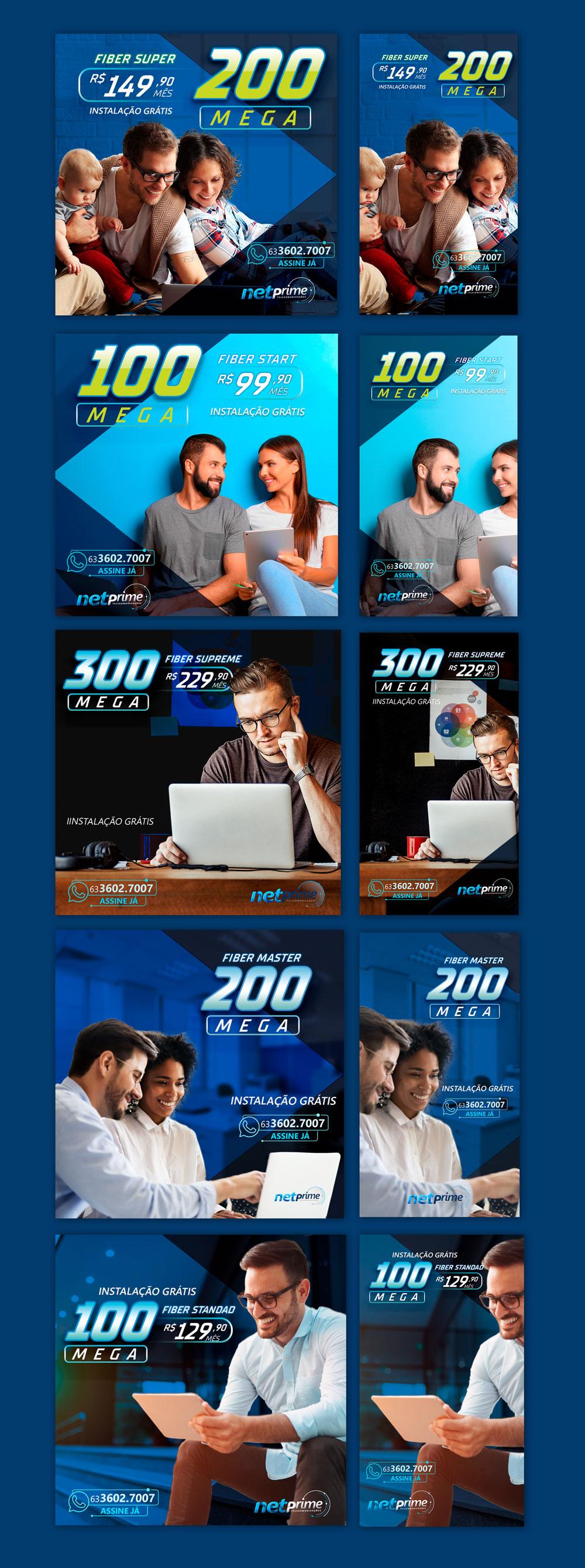 gestao-midias-sociais-redes-sociais-para-provedores-de-internet2