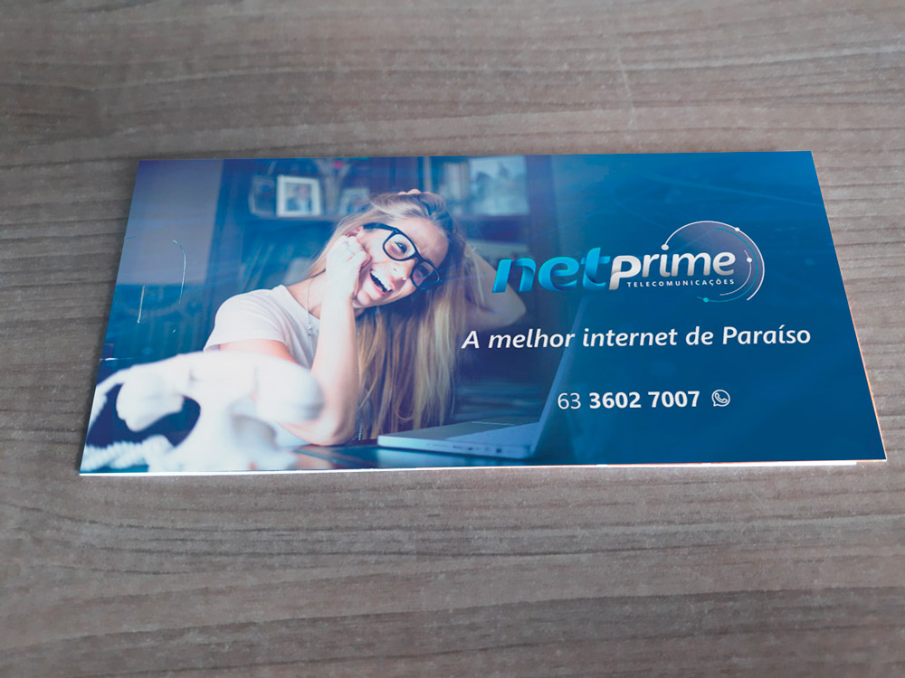 identidade-visual-capa-de-carne-para-provedor-de-internet-netprime