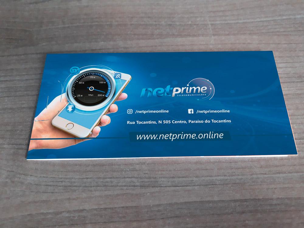 identidade-visual-capa-de-carne-para-provedor-de-internet-netprime2