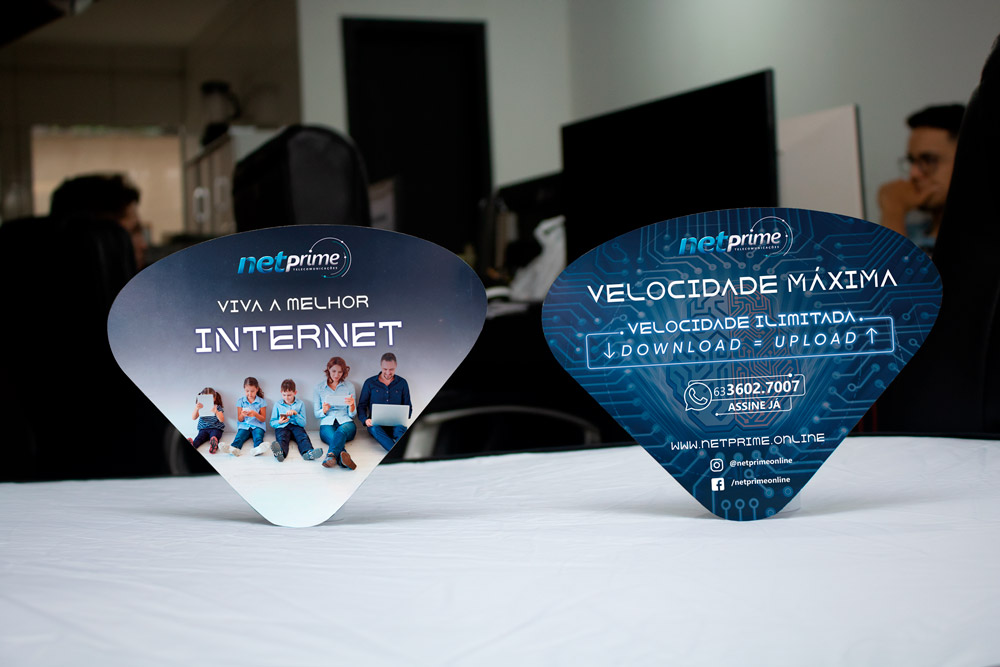 identidade-visual-ventarola-para-provedor-de-internet-netprime