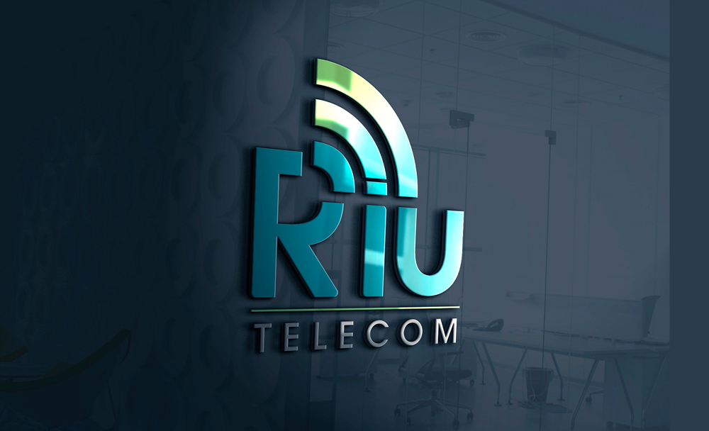 marketing-digital-marca-logotipo-identidade-visual-para-provedores-de-internet-riu-telecom