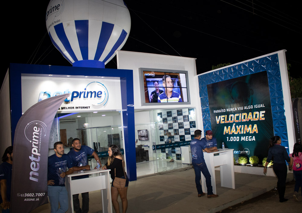 marketing-digital-stand-provedor-de-internet-netprime