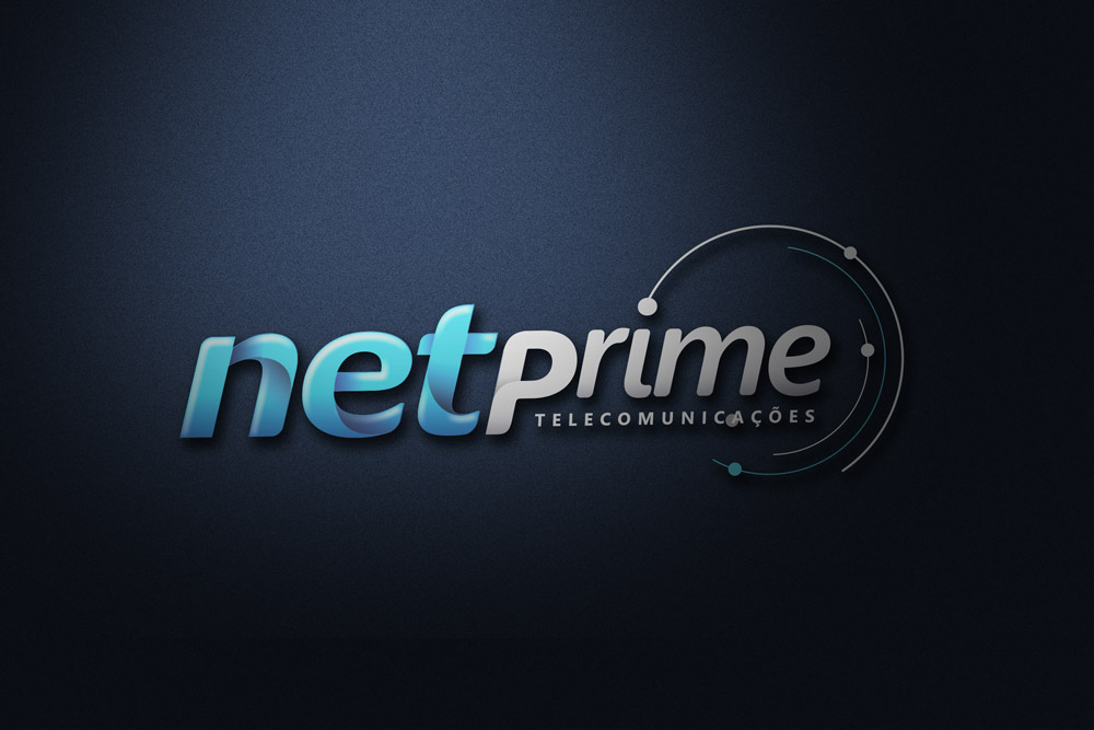 marketing-marca-logotipo-identidade-visual-para-provedores-de-internet-netprime