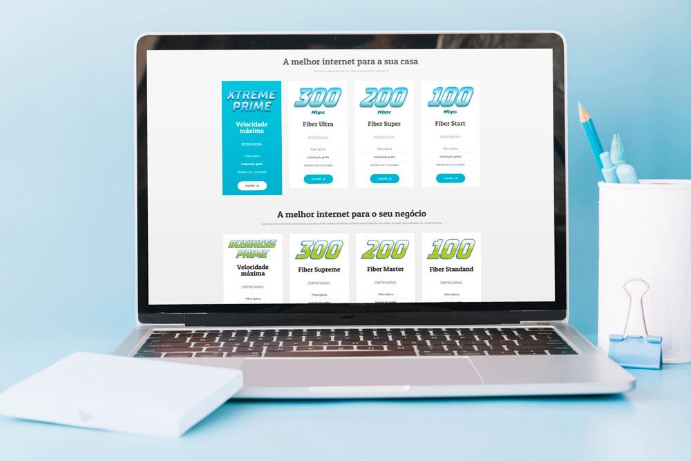 site-para-provedores-de-internet-telecom-netprime2
