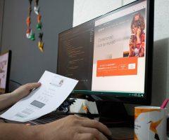 live-design-agencia-de-marketing-digital-em-palmas-tocantins2
