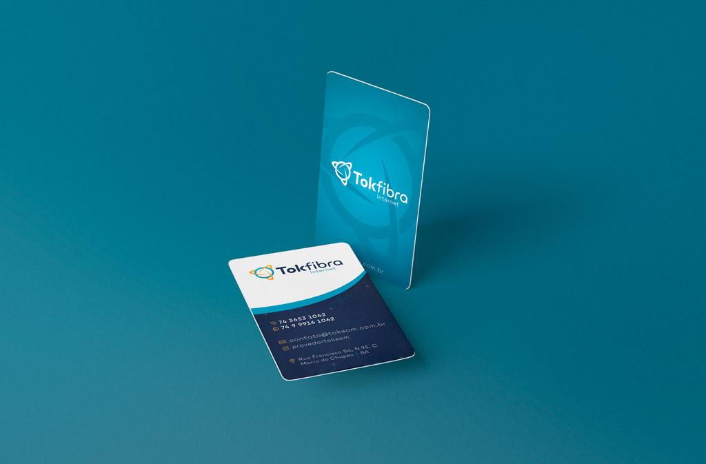 criacao-cartao-de-visita-identidade-visual-provedor-de-internet-telecom2