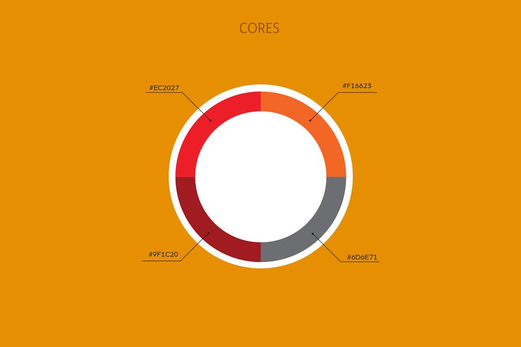 criacao-marketing-de-marca-logotipo-identidade-visual-para-provedor-de-internet-telecom-evofibra3
