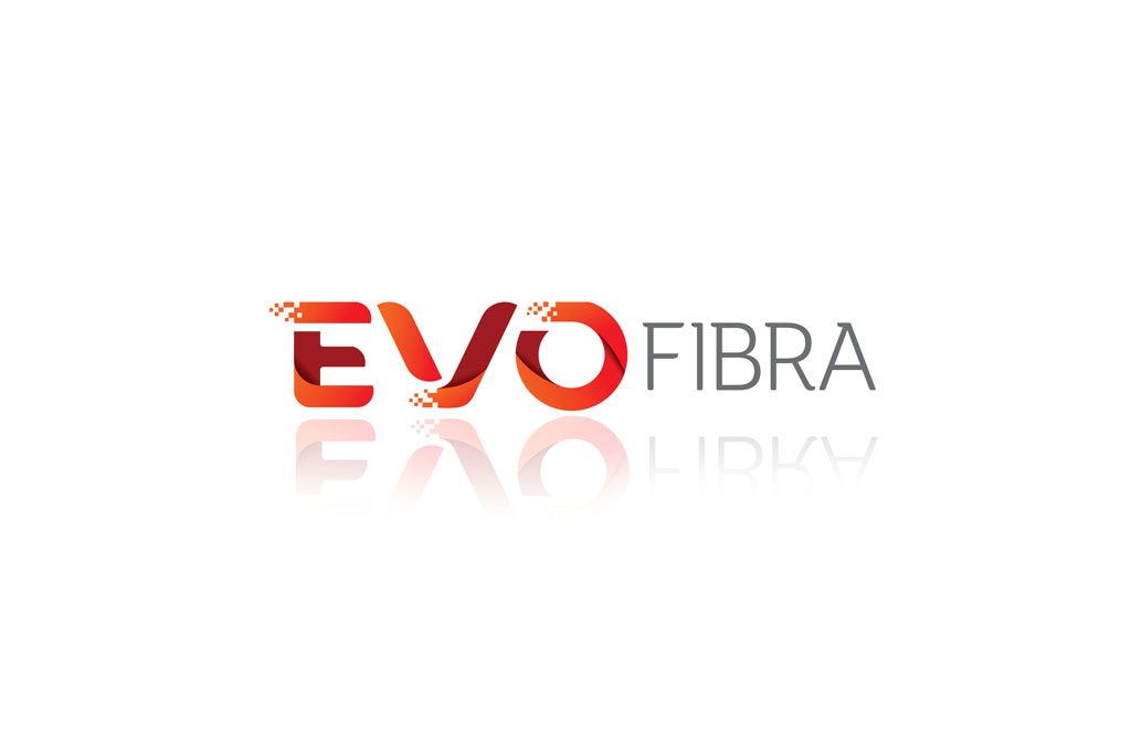 criacao-marketing-de-marca-logotipo-identidade-visual-para-provedor-de-internet-telecom-evofibra5