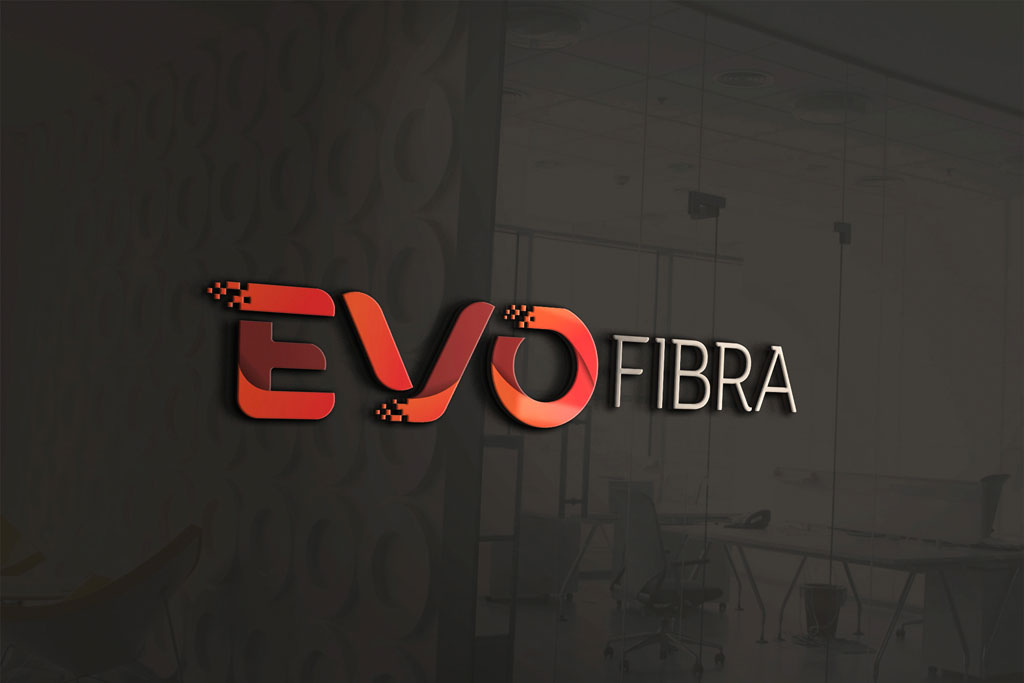 criacao-marketing-de-marca-logotipo-identidade-visual-para-provedor-de-internet-telecom-evofibra6
