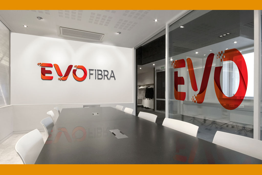 criacao-marketing-de-marca-logotipo-identidade-visual-para-provedor-de-internet-telecom-evofibra9