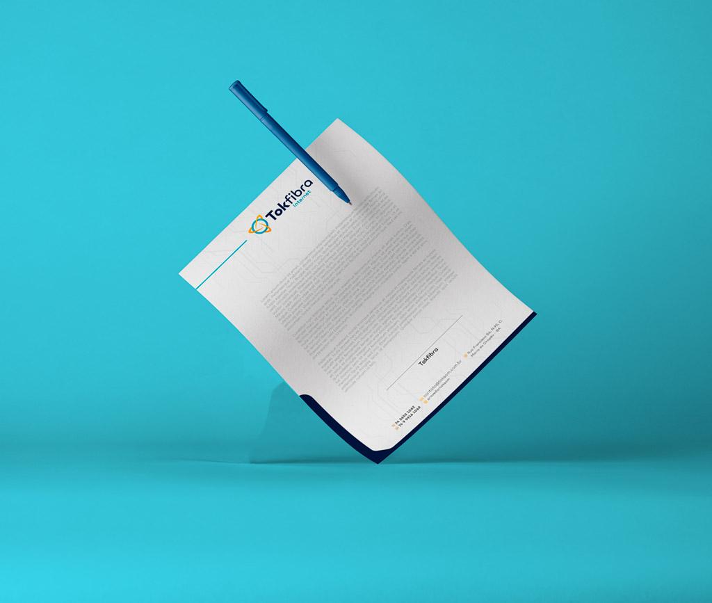 criacao-papel-timbrado-papel-timbrado-para-provedor-de-internet2