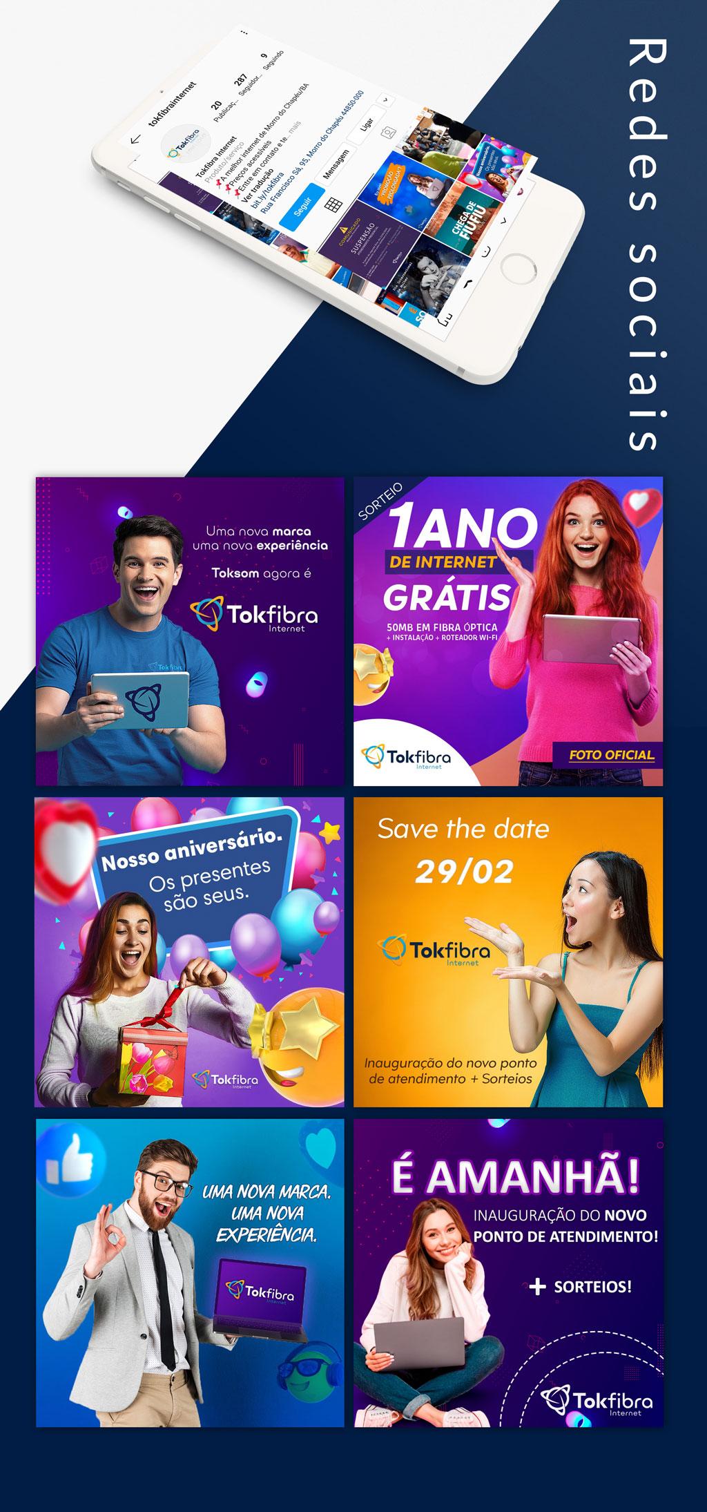 gestao-de-midias-sociais-para-provedores-de-internet-telecom-tokfibra