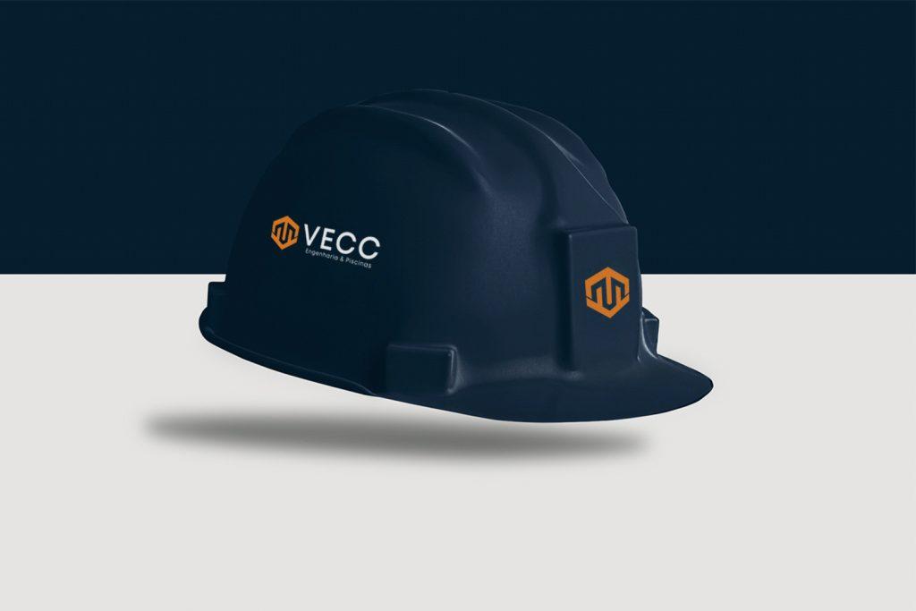 Criacao-marca-identividade-visual-engenharia-vecc (7)