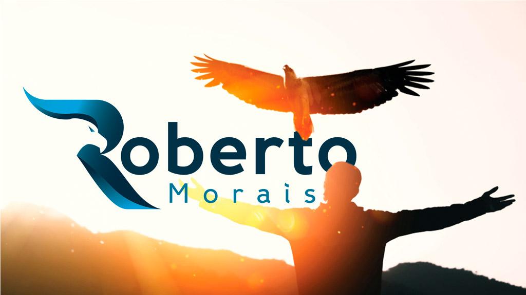Apresentação Roberto Morais