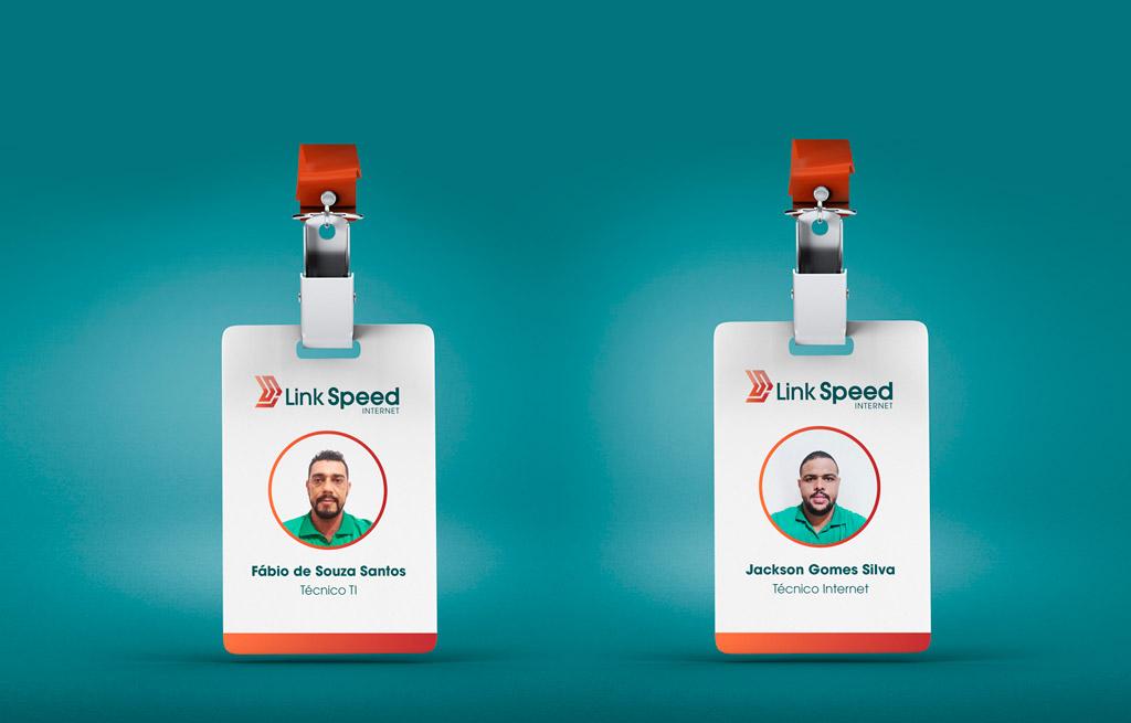 criacao-cracha-identidade-visual-marketing-provedor-de-internet-link-speed3