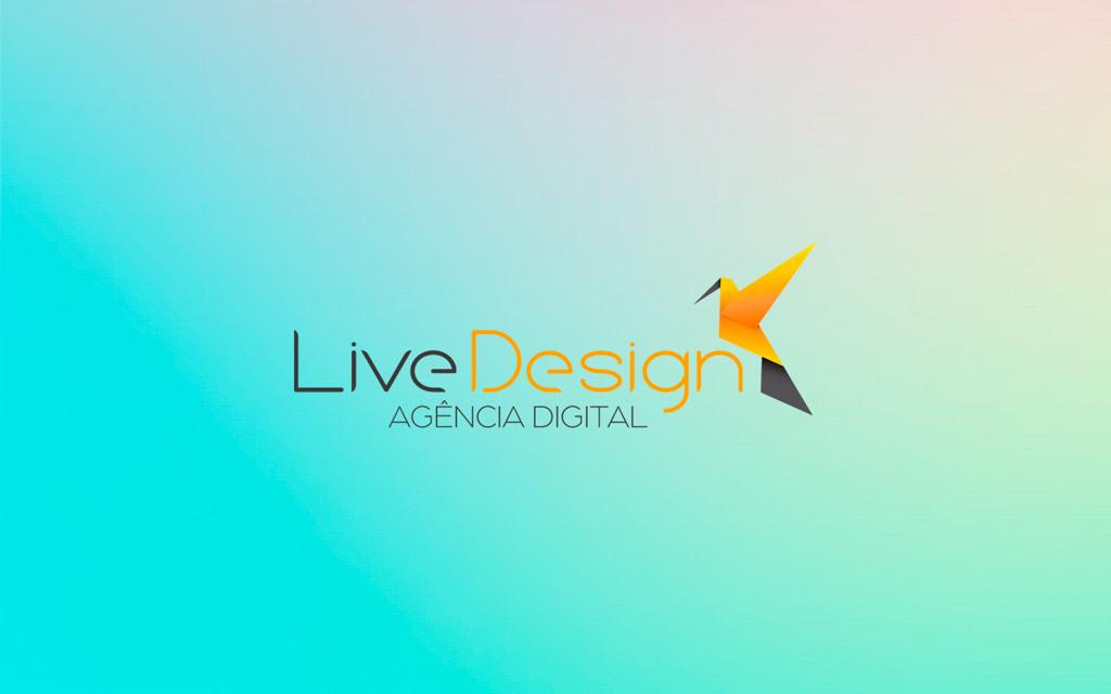 criacao-de-marca-identidade-visual-marketing-agencia-live-design