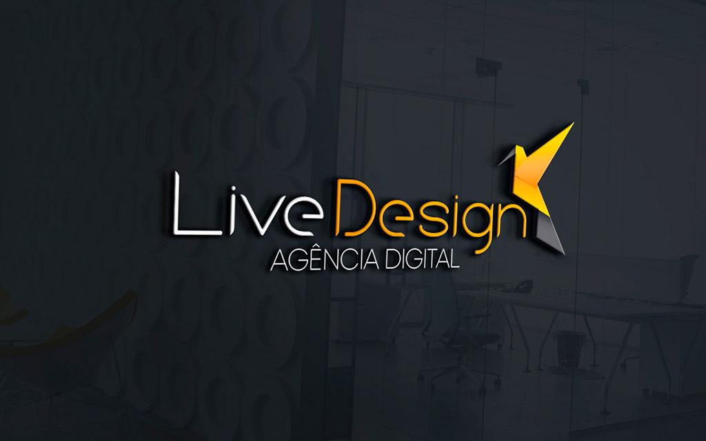 criacao-de-marca-identidade-visual-marketing-agencia-live-design11