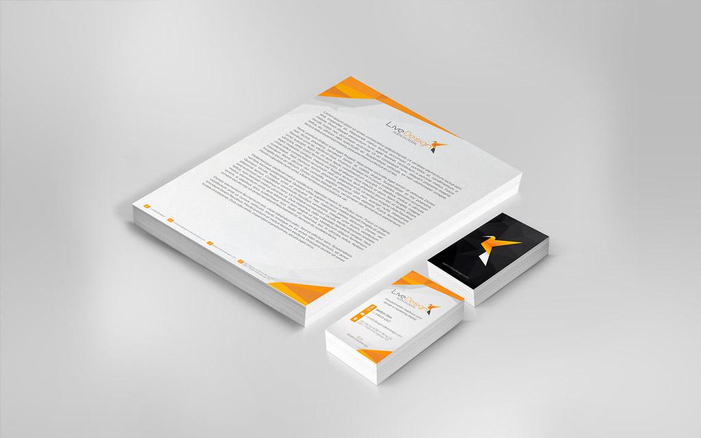 criacao-de-marca-identidade-visual-marketing-agencia-live-design12