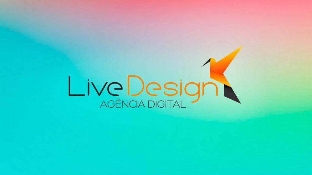 criacao-de-marca-identidade-visual-marketing-agencia-live-design20