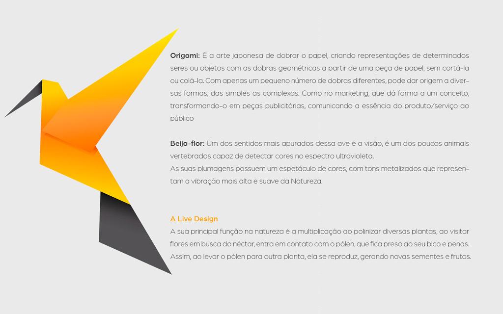 criacao-de-marca-identidade-visual-marketing-agencia-live-design3