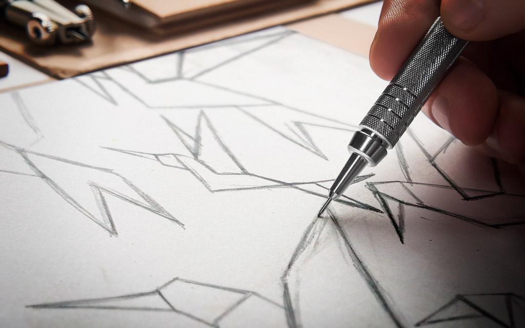 criacao-de-marca-identidade-visual-marketing-agencia-live-design4
