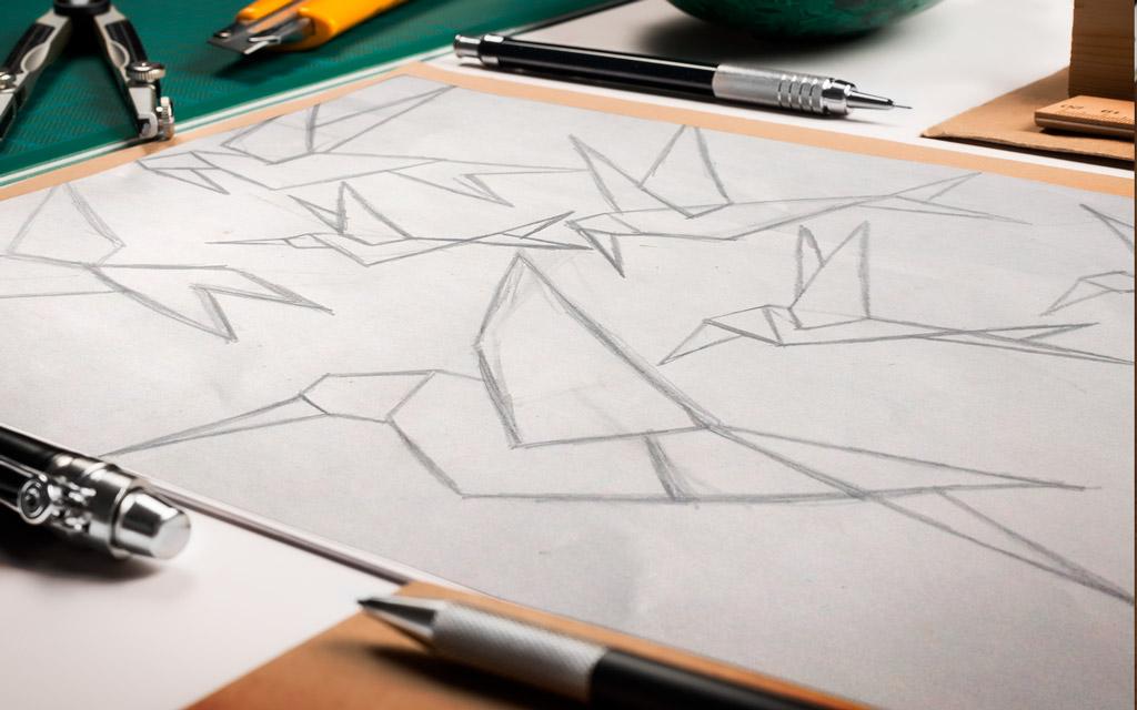 criacao-de-marca-identidade-visual-marketing-agencia-live-design5