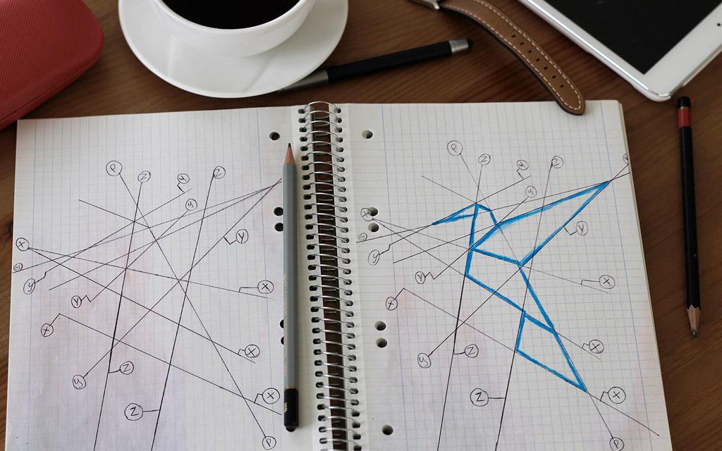 criacao-de-marca-identidade-visual-marketing-agencia-live-design6