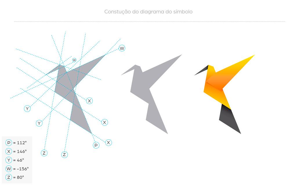 criacao-de-marca-identidade-visual-marketing-agencia-live-design7