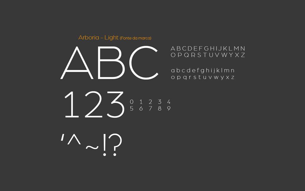 criacao-de-marca-identidade-visual-marketing-agencia-live-design8