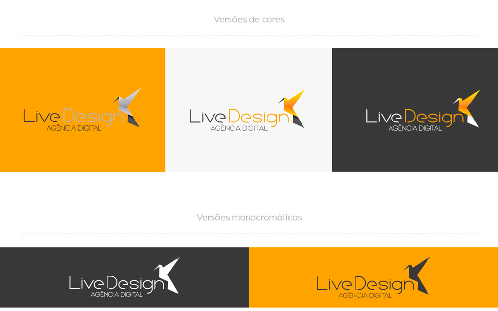 criacao-de-marca-identidade-visual-marketing-agencia-live-design9