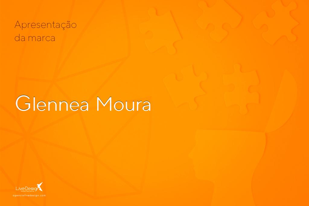 criacao-de-marca-identidade-visual-marketing-glennea-moura