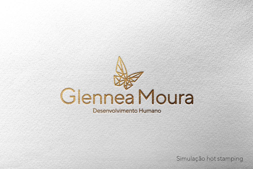 criacao-de-marca-identidade-visual-marketing-glennea-moura11