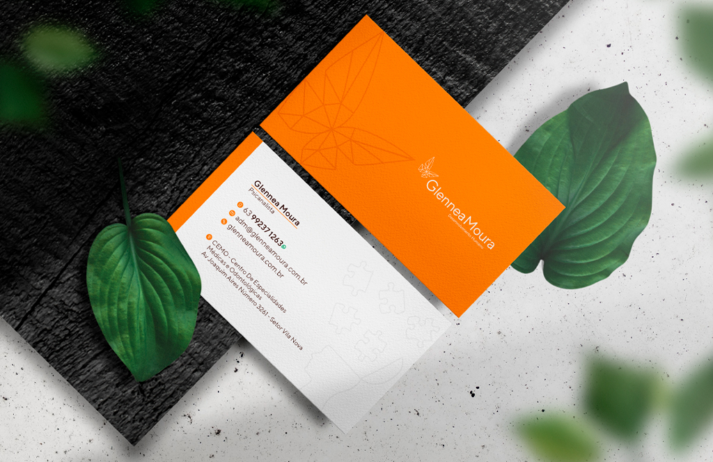 criacao-de-marca-identidade-visual-marketing-glennea-moura12