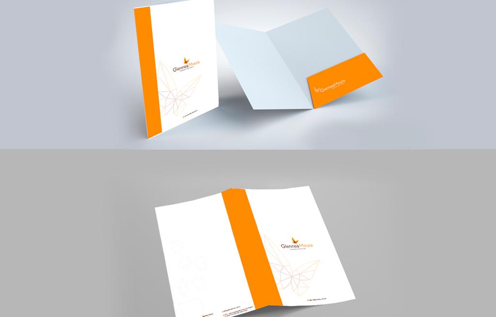 criacao-de-marca-identidade-visual-marketing-glennea-moura15